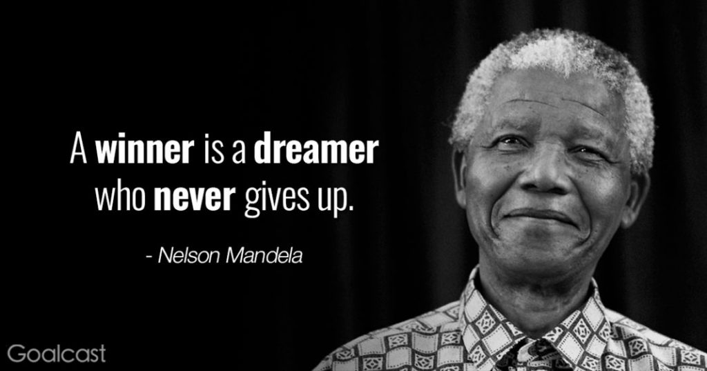 Inspiring-Nelson-Mandela-quotes-A-winner-is-a-dreamer-who-never-gives-up-1068x561