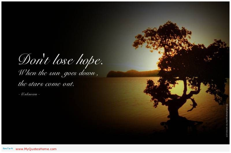 inspirational quotes life after death loved one image inspirational quotes about death of a loved one