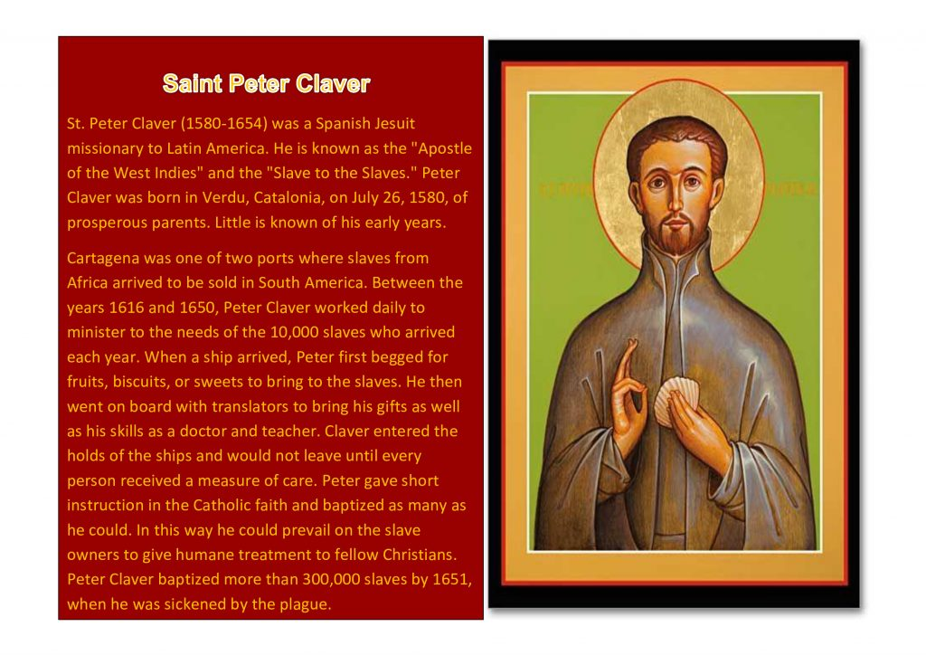 living stones  u2013 weekly resources  u2013 st peter and st paul catholic voluntary academy