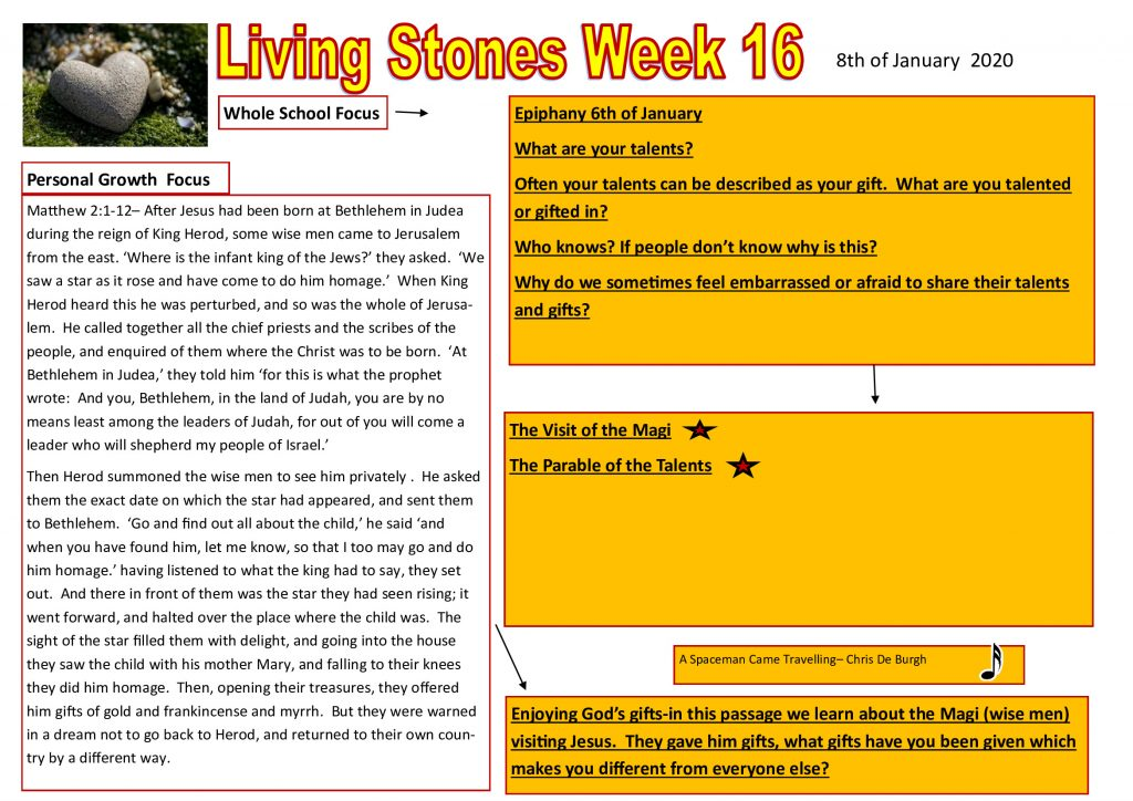 Week 16 Tutor time plan and resources (2)