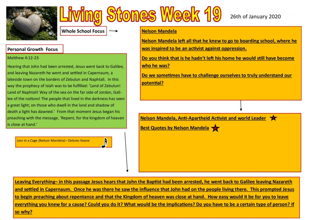 Week 19 Tutor time plan and resources - Copy