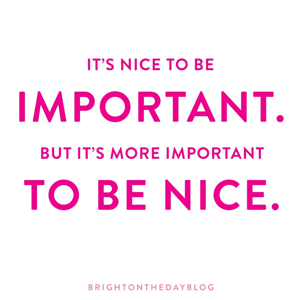 its-important-to-be-nice[1]