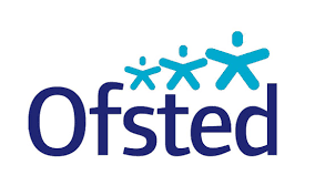Ofsted Inspection 13th June 2017