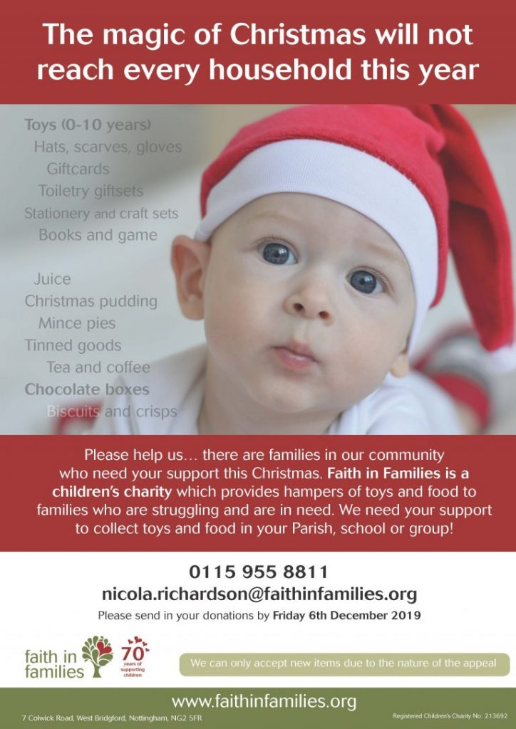 FiF-Xmas-Appeal-Poster-2019-768x1086