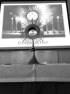 eucharisticadoration