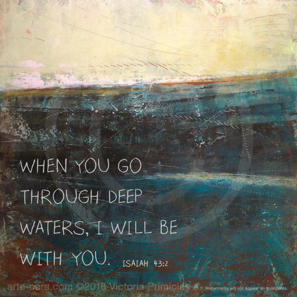 bible-verse-strength-deep-end-isaiah_nztpbd