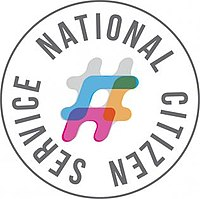 200px-National_Citizen_Service_Logo
