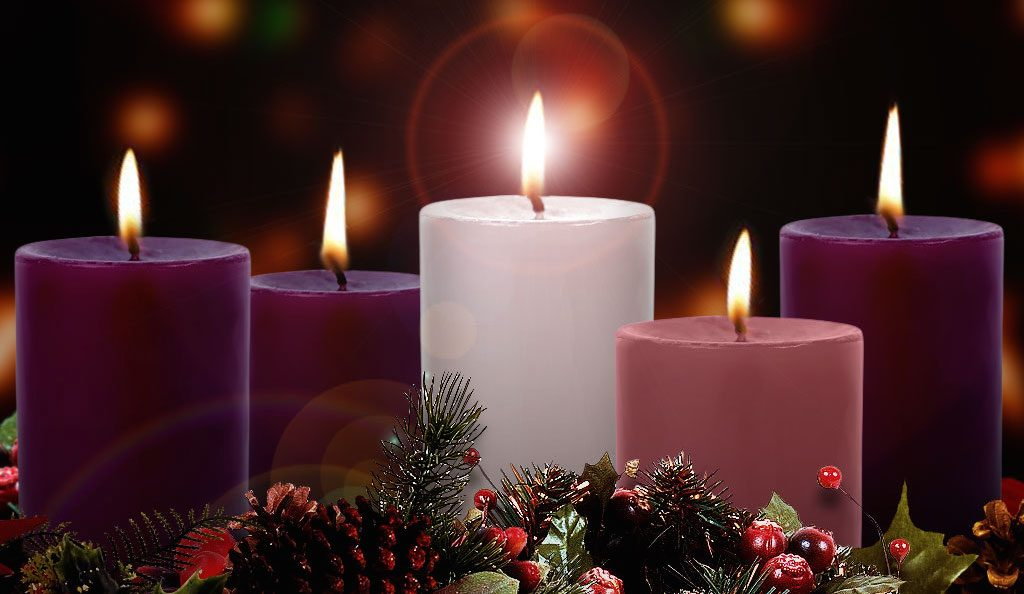 Advent-Wreath-5
