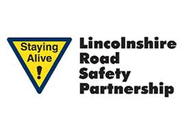 Lincolnshire Road Safety Partnership – Newsletter