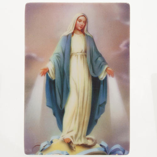 Rededication of England to Our Lady